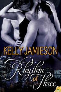 http://www.amazon.com/Rhythm-Three-Rule-Kelly-Jamieson-ebook/dp/B00ET28R8W/ref=cm_cr_pr_product_top