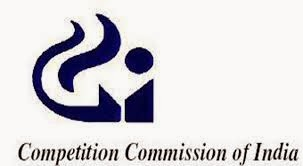 The Competition Commission of India (CCI)