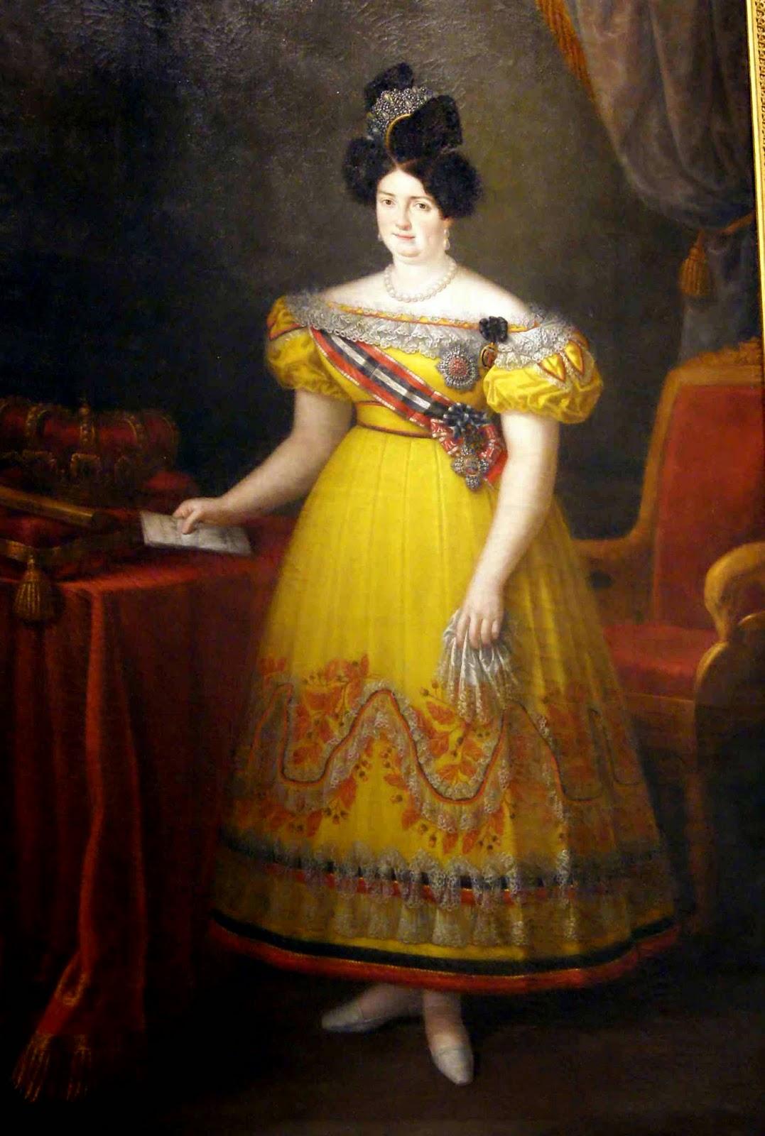 Leyendas de Sevilla: Reales Alcázares de Sevilla, -IV. Antigua Casa ...