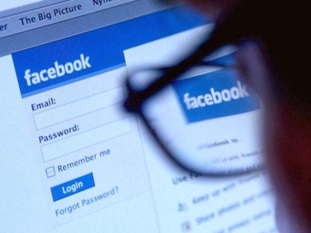 Facebook cambiará diseño del botón Me gusta y Compartir