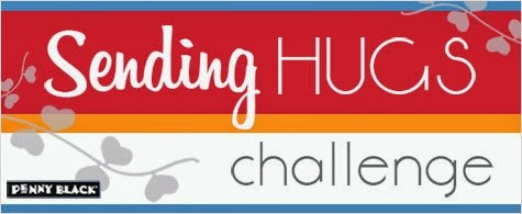 http://pennyblackinc.wordpress.com/2014/01/06/introducing-sending-hugs-challenge/