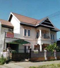 Kontrakan Rumah Sewa Kos Kosan Di Makassar Sewa Rumah Makassar