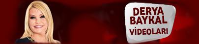 Derya Baykal Örgü Videoları