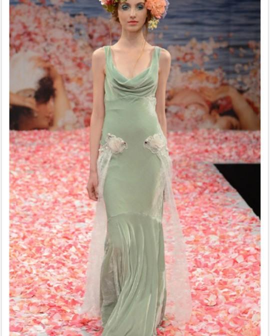 Brautkleider & Hochzeitskleider deutschland online kaufen!: Spring ...
