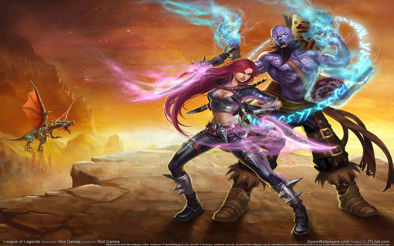 http://3.bp.blogspot.com/-WqFg6zUbJ50/TbhclxUANuI/AAAAAAAAAcw/5wGnDl_f8Dk/s1600/ws_League_of_Legends_1280x800.jpg