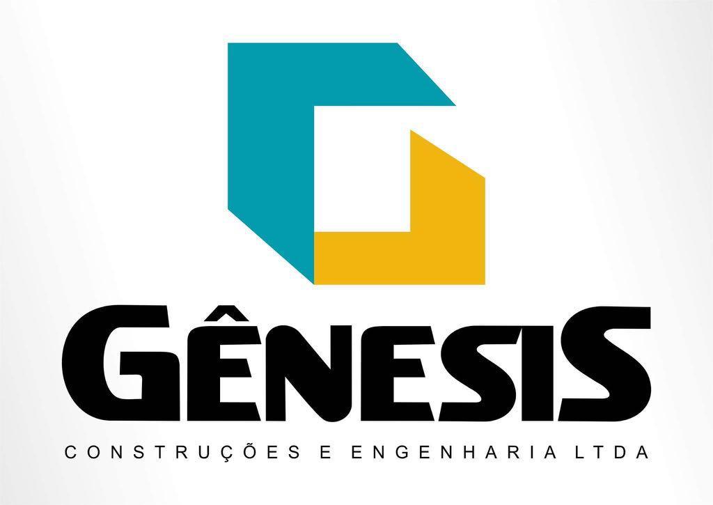 GÊNESIS CONSTRUÇÕES CIVIL