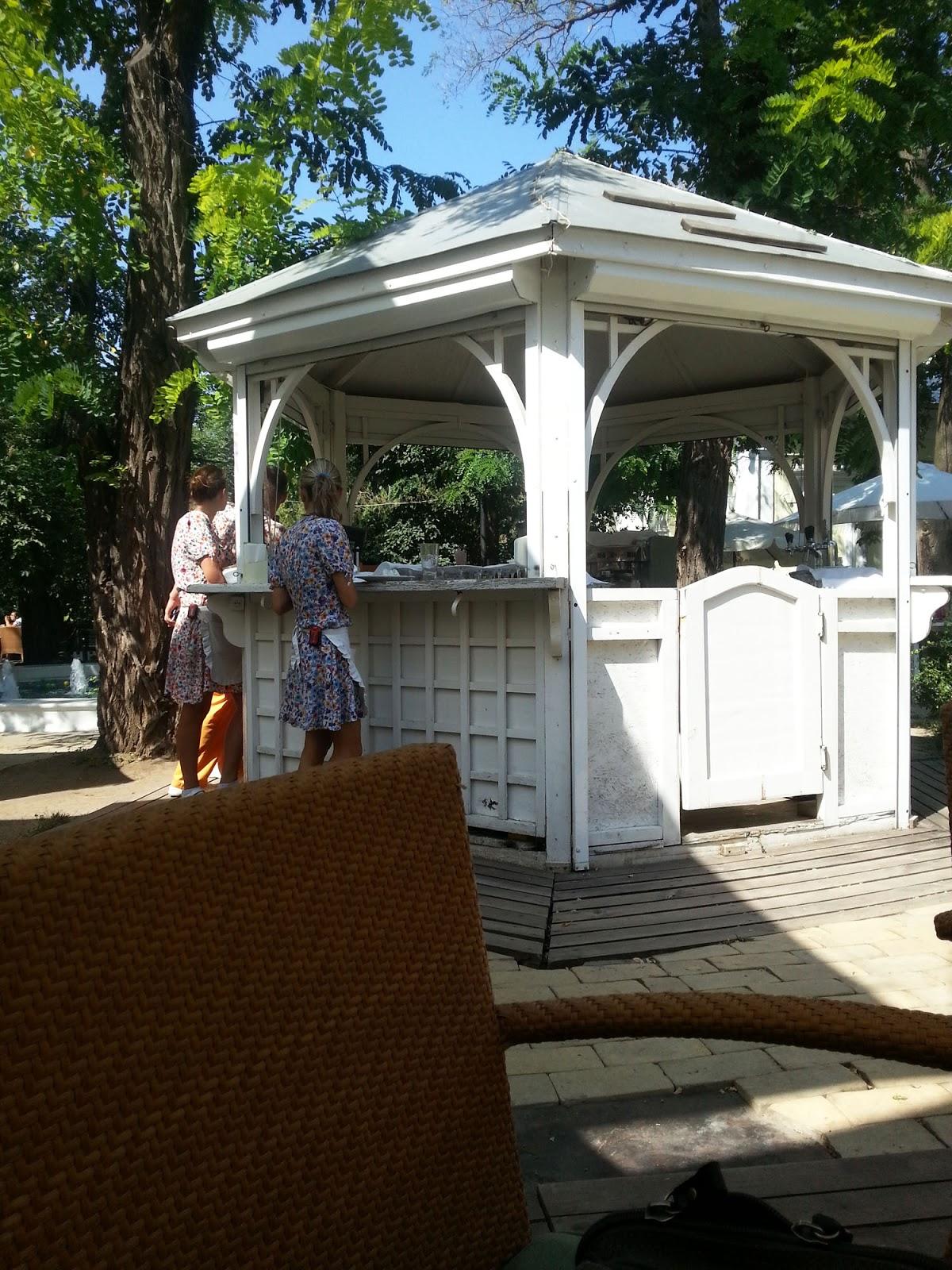 одесса+ресторан+дача