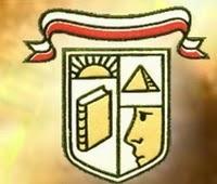 Logo Fundacji Crescendum Est