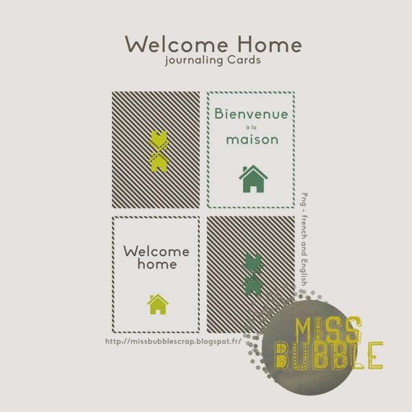 http://3.bp.blogspot.com/-WqKGtql_vn0/Uu5jFg1VmVI/AAAAAAAABpk/78O6t1Dmbgk/s1600/Welcome-home-by-Miss-Bubble-preview.jpg