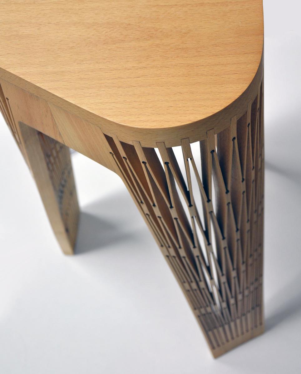 Furniture Design Rmit industrial design in victoria australia: tate anson - salone satellite