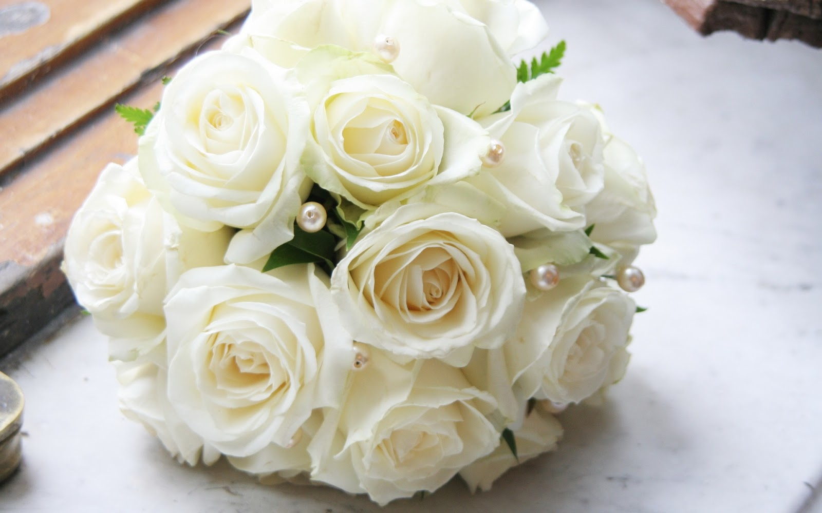 Red Rose Pink Rose Yellow Rose Blue Rose And White Rose Love In
