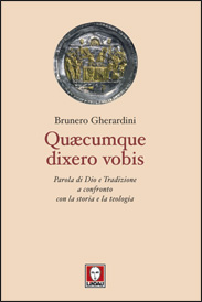 libro gherardini