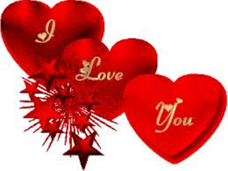 Beautiful desktop wallpaper natural wallpaper love pictures free here world largest collection of love animated ecards i love you cards love greetings love wishes cards and many more for your sweetheart m4hsunfo