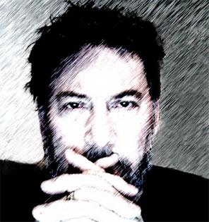 Wolfgang Hammersmith photo