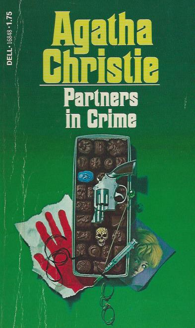 an analysis of the mystery genre by agatha christie Of topics and genres in such an archive brings methodological problems to the analysis (as observed with literary genre in agatha christie: an english mystery.