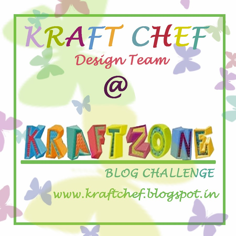 DT MEMBER FOR KRAFT ZONE