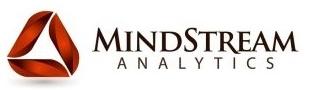 http://www.mindstreamanalytics.com