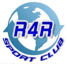 R4R SPORT CLUB TRIATLÓN, RUNNING ...