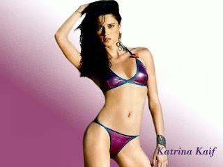 Katrina Kaif Wallpapers 10