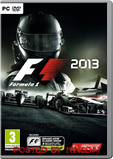 F1 2013-pc-game