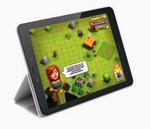 mobile games, adventure games oline games-Handyspiele, Abenteuerspiele oline Spiele-juegos móviles, juegos de aventura juegos oline-jogos para celular-jogos de aventura-jogos oline