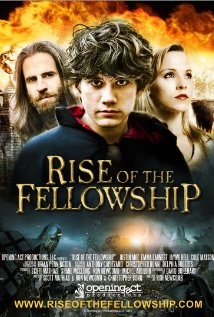 Ver Película Rise of the Fellowship Online Gratis (2013)