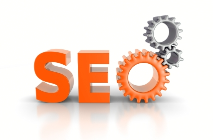 Belajar SEO Friendly