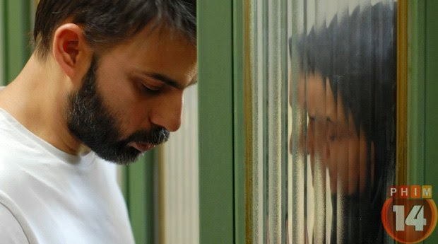 a personal review of a separation a movie by asghar farhadi Asghar farhadi was born in 1972 in iran he became interested in cinema in his teenage years and  born: may 7, 1972.
