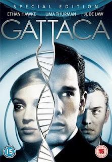 VER Experimento Genetico (1997) online latino