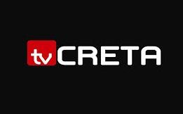 TV+creta+LIVE+CHANNEL+Live+Streaming+Greek+tv.jpg