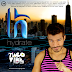 DJ Tiago Vibe - Hydrate (Chicago Promo Podcast May 2k14)