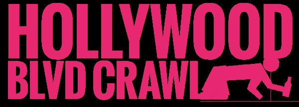 Hollywood Club Crawl | VIP Club Tour LA