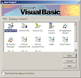 download turbo pascal tpw 1.5 free