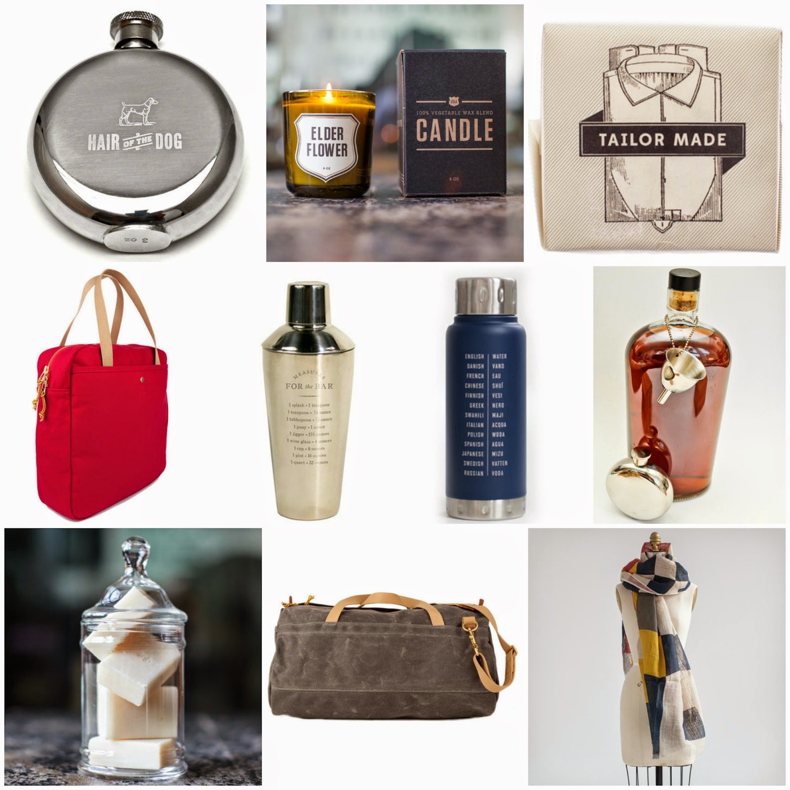 Wedding Party Gifts For Bride And Groom : ... wedding gift ideas for bride from groom modern brides grooms the party