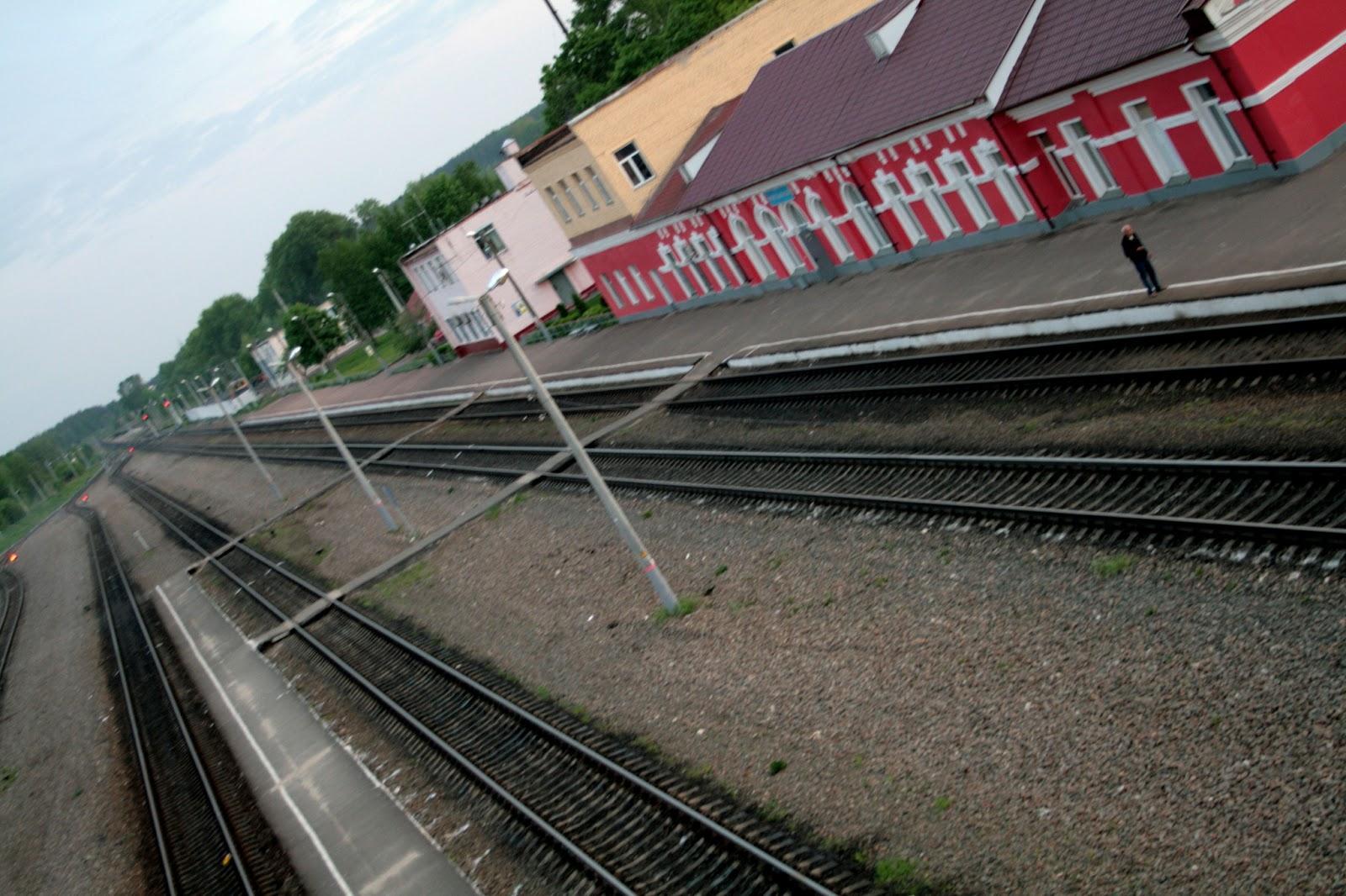 Cabina Armadio Piccola Wuppertal : Le russie di cernobyl: viaggio in russia maggio 2013 racconto
