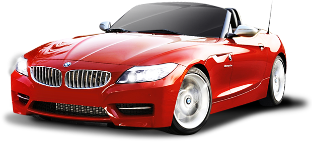 Same Day Car Insurance Quotes