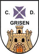 C.D. GRISEN