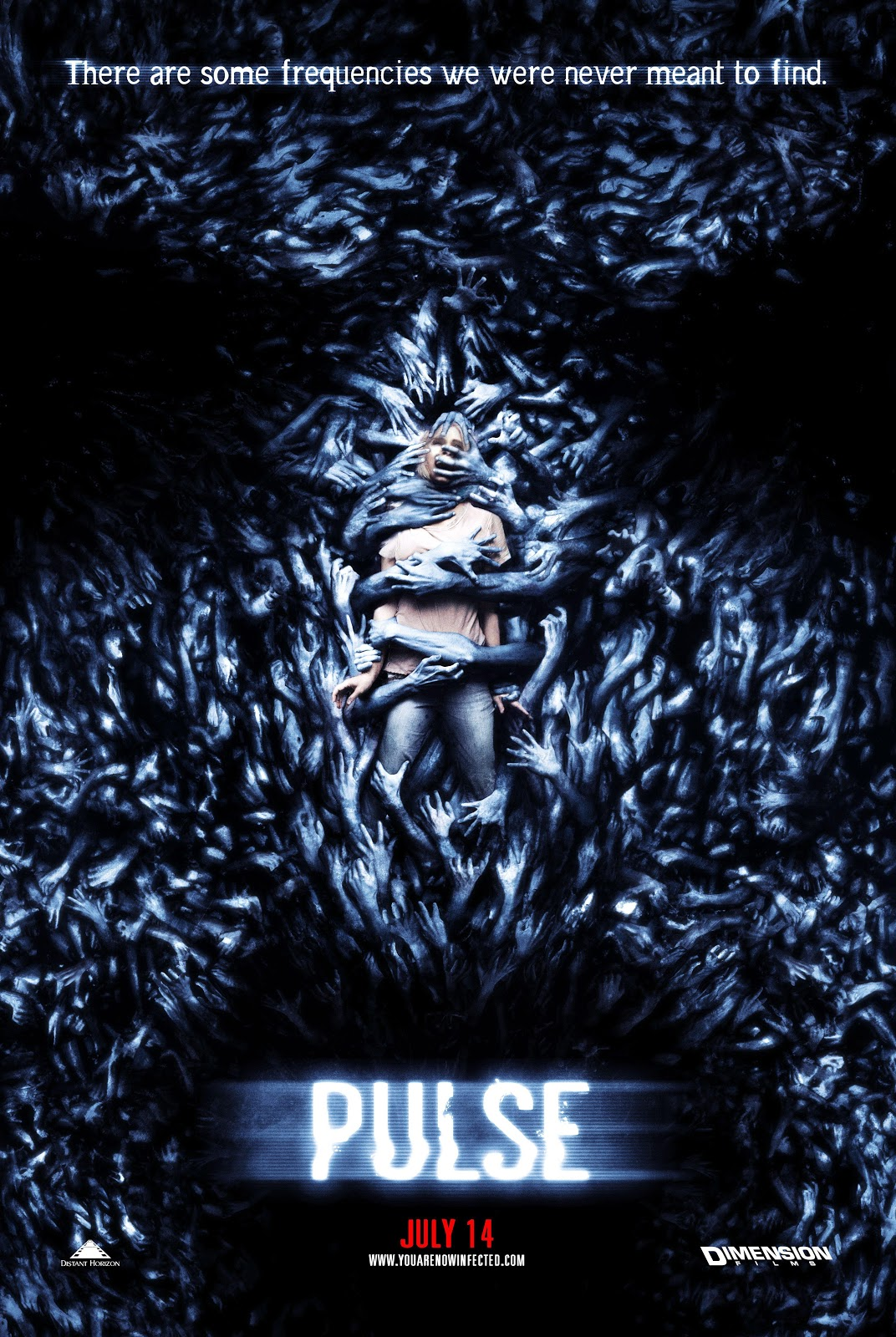 http://3.bp.blogspot.com/-WqdRRga2UVQ/ULEzFmMrAvI/AAAAAAAAELU/_eqX6WxYBBU/s1600/Pulse+(2006)+Movie+Poster.jpg