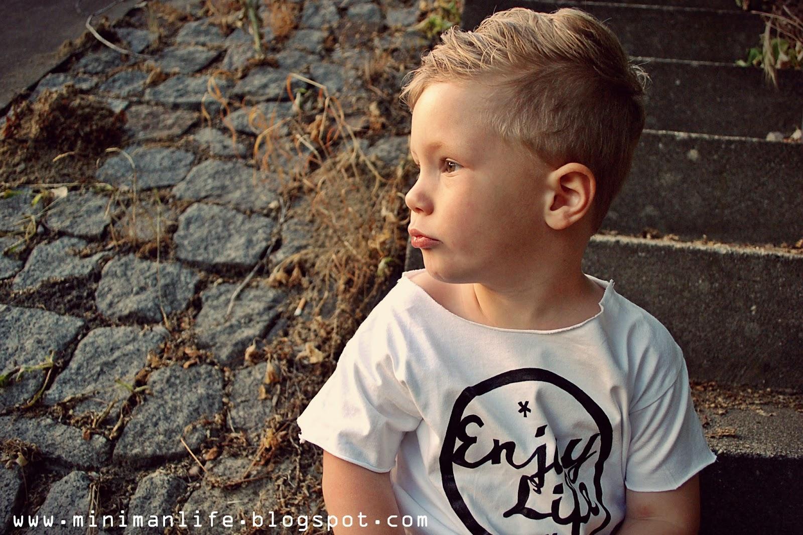 http://minimanlife.blogspot.com/2014/06/dzieciece-marzenia.html