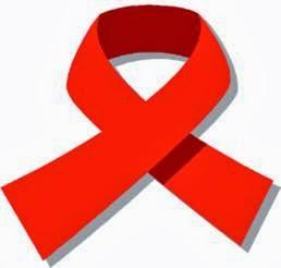 Pekan Kondom Nasional: Antara Poligami, Perzinahan Dan HIV/AIDS