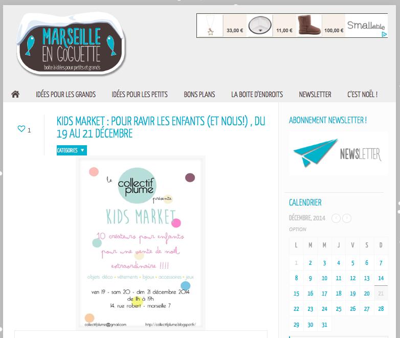 http://www.marseille-en-goguette.com/kids-market-pour-ravir-les-enfants-et-nous-du-19-au-21-decembre/