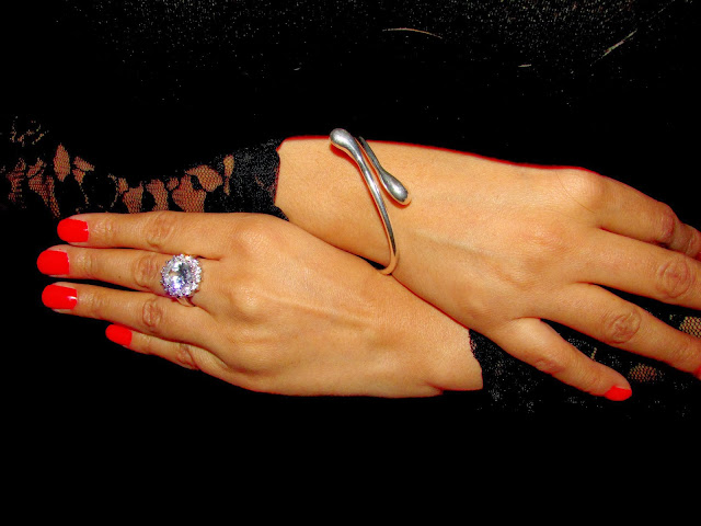 Jewelry, fashion jewelry , luxury jewelry, elegant jewelry, classy jewelry, imitation jewelry, junk jewelry, classy silver jewelry, classy gold jewelry, classy silver plated jewelry, classy gold plated jewelry, classy rose gold plated jewelry, elegant gold jewelry , elegant silver jewelry, elegant silver plated jewelry, elegant gold plated jewelry, elegant rose gold plated jewelry , immigration gold jewelry, immigration silver jewelry, luxury gold jewelry, luxury silver jewelry, luxury gold plated jewelry, luxury silver plated jewelry, luxury rose gold plated jewelry, fashion silver jewelry, fashion gold jewelry , fashion silver plated jewelry, fashion gold plated jewelry, fashion rose gold plated jewelry, stone silver jewelry, fashion gold jewelry, stone gold jewelry, stone silver plated jewelry, stone gold plated jewelry, stone rose gold plated jewelry, junk stone jewelry, junk silver jewelry, junk gold jewelry, junk silver plated jewelry, junk gold plated jewelry, junk rose gold plated jewelry, Bellast silver jewelry, Bellast gold jewelry, Bellast silver plated jewelry, Bellast gold plated jewelry, Bellast rose gold plated jewelry,Bellast fashion jewelry, Bellast immigration jewelry, Bellast junk jewelry, Bellast.com, Bellast review, Bellast jewelry review, Bellast fashion jewelry review, Bellast junk jewelry review, Bellast stone jewelry, Bellast stone jewelry review,best fashion clothing store, best online fashion clothing store, best online jewellery store, best online footwear store, best online store, beat online store for clothes, best online store for footwear, best online store for jewellery, best online store for dresses, worldwide shipping free, free shipping worldwide, online store with free shipping worldwide,best online store with worldwide shipping free,low shipping cost, low shipping cost for shipping to india, low shipping cost for shipping to asia, low shipping cost for shipping to korea,Friendship day , friendship's day, happy friendship's day, friendship day outfit, friendship's day outfit, how to wear floral shorts, floral shorts, styling floral shorts, how to style floral shorts, how to wear shorts, how to style shorts, how to style style denim shorts, how to wear denim shorts,how to wear printed shorts, how to style printed shorts, printed shorts, denim shorts, how to style black shorts, how to wear black shorts, how to wear black shorts with black T-shirts, how to wear black T-shirt, how to style a black T-shirt, how to wear a plain black T-shirt, how to style black T-shirt,how to wear shorts and T-shirt, what to wear with floral shorts, what to wear with black floral shorts,how to wear all black outfit, what to wear on friendship day, what to wear on a date, what to wear on a lunch date, what to wear on lunch, what to wear to a friends house, what to wear on a friends get together, what to wear on friends coffee date , what to wear for coffee,beauty , Cheap clothes online,cheap dresses online, cheap jumpsuites online, cheap leggings online, cheap shoes online, cheap wedges online , cheap skirts online, cheap jewellery online, cheap jackets online, cheap jeans online, cheap maxi online, cheap makeup online, cheap cardigans online, cheap accessories online, cheap coats online,cheap brushes online,cheap tops online, chines clothes online, Chinese clothes,Chinese jewellery ,Chinese jewellery online,Chinese heels online,Chinese electronics online,Chinese garments,Chinese garments online,Chinese products,Chinese products online,Chinese accessories online,Chinese inline clothing shop,Chinese online shop,Chinese online shoes shop,Chinese online jewellery shop,Chinese cheap clothes online,Chinese  clothes shop online, korean online shop,korean garments,korean makeup,korean makeup shop,korean makeup online,korean online clothes,korean online shop,korean clothes shop online,korean dresses online,korean dresses online,cheap Chinese clothes,cheap korean clothes,cheap Chinese makeup,cheap korean makeup,cheap korean shopping ,cheap Chinese shopping,cheap Chinese online shopping,cheap korean online shopping,cheap Chinese shopping website,cheap korean shopping website, cheap online shopping,online shopping,how to shop online ,how to shop clothes online,how to shop shoes online,how to shop jewellery online,how to shop mens clothes online, mens shopping online,boys shopping online,boys jewellery online,mens online shopping,mens online shopping website,best Chinese shopping website, Chinese online shopping website for men,best online shopping website for women,best korean online shopping,best korean online shopping website,korean fashion,korean fashion for women,korean fashion for men,korean fashion for girls,korean fashion for boys,wholesale chinese shopping website,wholesale shopping website,chinese wholesale shopping online,chinese wholesale shopping, chinese online shopping on wholesale prices, clothes on wholesale prices,cholthes on wholesake prices,clothes online on wholesales prices,online shopping, online clothes shopping, online jewelry shopping,how to shop online, how to shop clothes online, how to shop earrings online, how to shop,skirts online, dresses online,jeans online, shorts online, tops online, blouses online,shop tops online, shop blouses online, shop skirts online, shop dresses online, shop botoms online, shop summer dresses online, shop bracelets online, shop earrings online, shop necklace online, shop rings online, shop highy low skirts online, shop sexy dresses onle, men's clothes online, men's shirts online,men's jeans online, mens.s jackets online, mens sweaters online, mens clothes, winter coats online, sweaters online, cardigens online,beauty , fashion,beauty and fashion,beauty blog, fashion blog , indian beauty blog,indian fashion blog, beauty and fashion blog, indian beauty and fashion blog, indian bloggers, indian beauty bloggers, indian fashion bloggers,indian bloggers online, top 10 indian bloggers, top indian bloggers,top 10 fashion bloggers, indian bloggers on blogspot,home remedies, how to,Winter,fall, fall abd winter, winter clothes , fall clothes, fall and winter clothes, fall jacket, winter jacket, fall and winter jacket, fall blazer, winter blazer, fall and winter blazer, fall coat , winter coat, falland winter coat, fall coverup, winter coverup, fall and winter coverup, outerwear, coat , jacket, blazer, fall outerwear, winter outerwear, fall and winter outerwear, woolen clothes, wollen coat, woolen blazer, woolen jacket, woolen outerwear, warm outerwear, warm jacket, warm coat, warm blazer, warm sweater, coat , white coat, white blazer, white coat, white woolen blazer