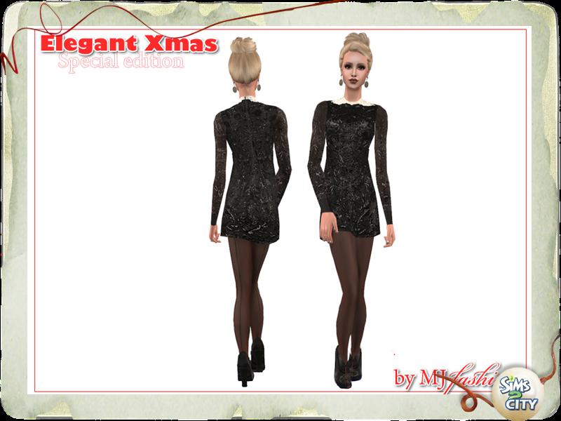 http://3.bp.blogspot.com/-Wqhrc1tgSnI/UrD5pPS2J4I/AAAAAAAABWg/jIpsfk0dPQM/s1600/Frame+advent6.png