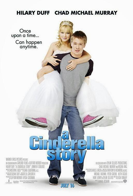 Romantik Komedi Filmleri Kaçık çorap