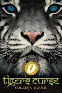 Tigers Curse Series!