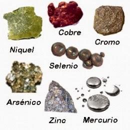 Tabla periodica de los elementos cuadro comparativo de metales y no tabla periodica de los elementos cuadro comparativo de metales y no metales urtaz Image collections