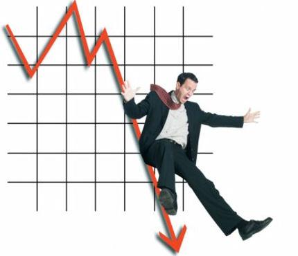 crise,oportunidade,negócio,queda, finanças,motivação