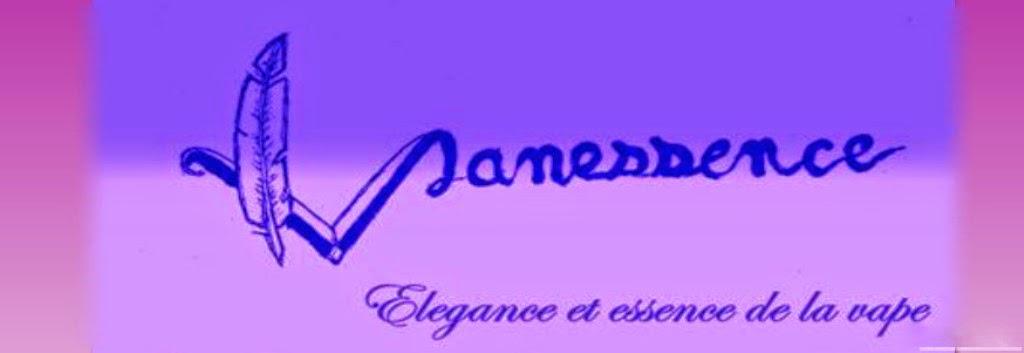 I.Vanessence