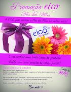 A EICO quer celebrar o Mês das Mães no melhor estilo! (diasdasmaesfinal)