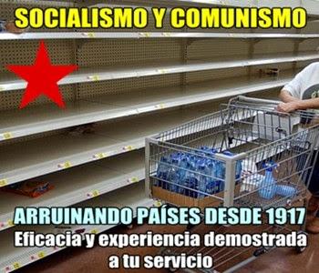 socialismo-comunismo-anuncio
